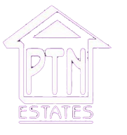 PTN Estates