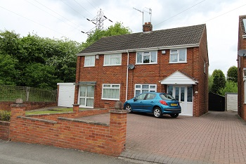 Queen Street, Pensnett - Click for more details