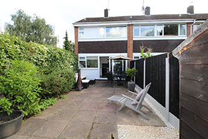 Caledonia, Brierley Hill,  - Click for more details
