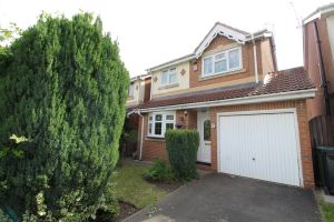 Hickman Road  - Click for more details