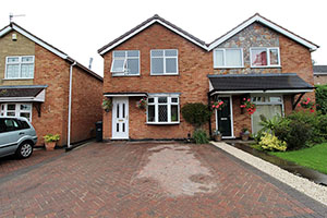 Plants Hollow, Brierley Hill, West Midlands  - Click for more details