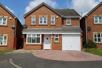 Elmstone Close - Click for more details