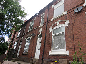 12a Church Hill, Brierley Hill,  - Click for more details